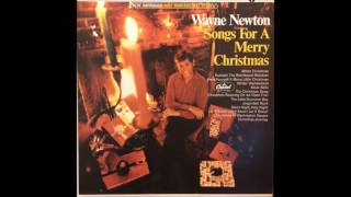 Wayne Newton - White Christmas (1966)