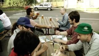 Video Hromosvod - Pochyby (z CD Zimní čas)