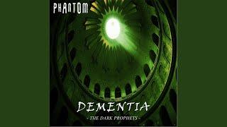 The Dark Prophets