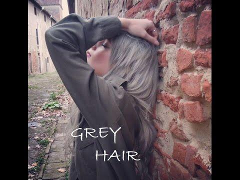 Ricostruzione di capelli creativa
