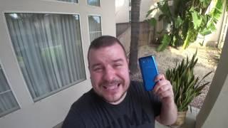 HTC U11 5 Things I LOVE