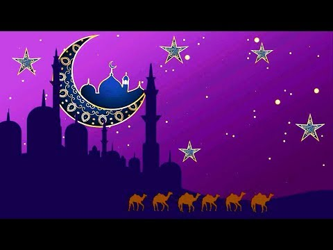 ♫♫♫ Berceuse Mozart pour Bébés Vol.66 ♫♫♫ Bébé-dodo, Musique pour Dormir Bebe