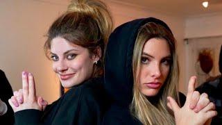 Bad Robbers | Lele Pons, Hannah Stocking & Juanpa Zurita