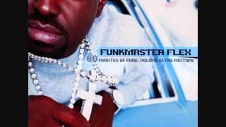 Funkmaster Flex feat. DMX - Do You