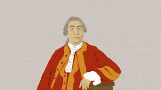 An Introduction to David Hume's Enquiry Concerning Human Understanding- A Macat Philosophy Analysis