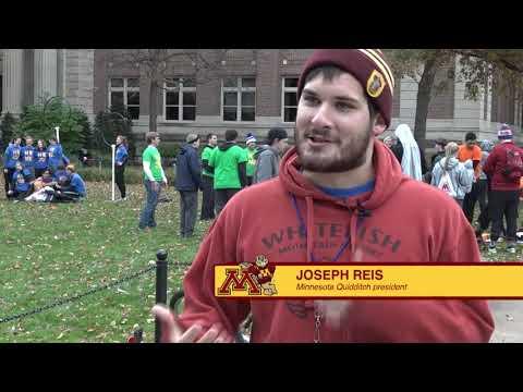 Minor Quidditch 3451