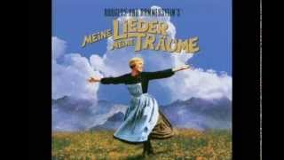 I Have Confidence in Me (Ich hab Selbstvertrauen in mir) The Sound of Music