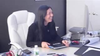 ENX2 Marketing - Video - 1
