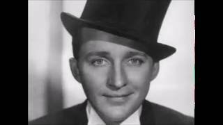 Bing Crosby, Every Time My Heart Beats (1933)