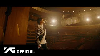 강승윤(KANG SEUNG YOON) - '아이야 (IYAH)' M/V TEASER #2