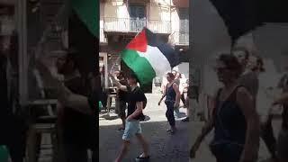 manifestazione-a-napoli-per-la-liberazione-di-jorit