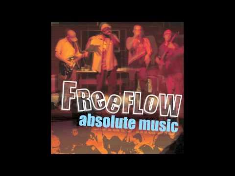 """Free Flow - """"Intro"""""""