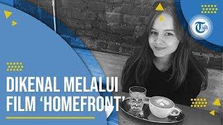 Profil Izabela Vidovic - Aktris Muda Amerika Serikat yang Dikenal Melalui Film Homefront