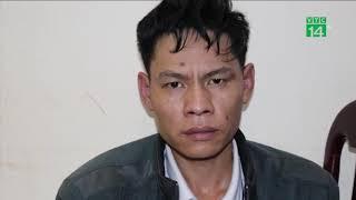 Nghi can vừa bị bắt là chủ mưu bắt cóc nữ sinh giao gà để tống tiền?   VTC14