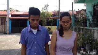 Nyebeng itim scene 6 (group4)