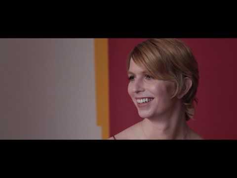 XY CHELSEA film annonce OFFICIEL sous-titré français