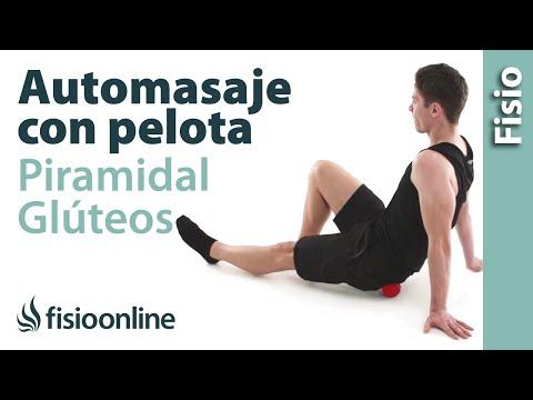 Si es posible calentar la columna vertebral en la osteocondrosis