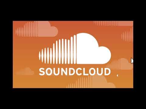 Download Audiovisuales UNED en SoundCloud - Spot hd file 3gp hd mp4