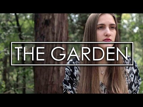 Kari Jobe The Garden Acoustic Cover
