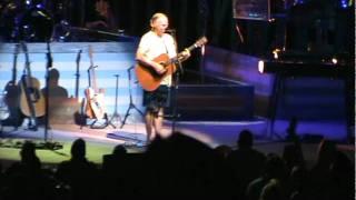 Jimmy Buffett - Lovely Cruise - 3rd & final encore