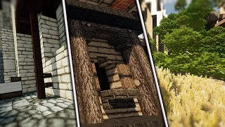 These 10 Resource Packs Make Minecraft Look Absolutely Amazing