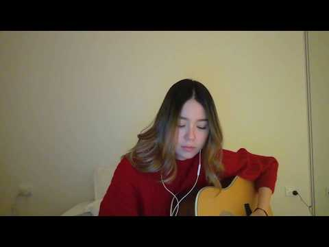 it's hard to get around the wind / alex turner - cover