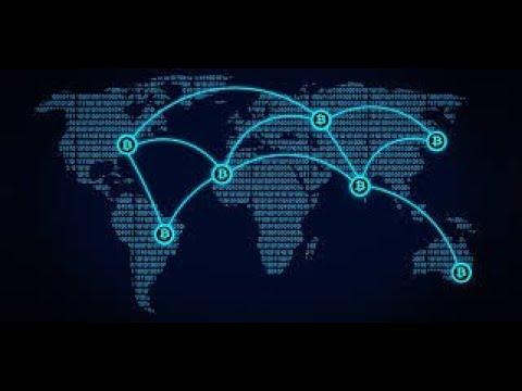 Kur galite rasti investuotojų internete