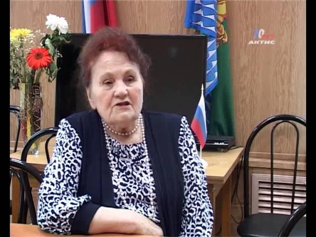 Ангарчане удостоены медали «Патриоты России»