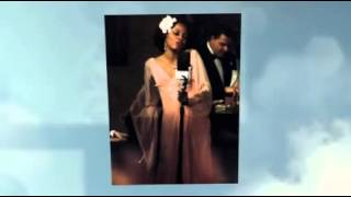 DIANA ROSS you've changed (LIVE!)