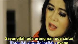 Rani Chania - Denai Rilakan [Lagu Dangdut Minang Terbaru 2019] Official Music Video