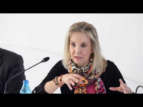 Andalucía: urbanismo y ordenación del territorio hoy
