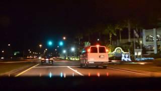 КАК Я ВЫБИРАЛ МАШИНУ В США купить авто в кредит в Америке 12.16 Орландо Авто Салоны во Флориде