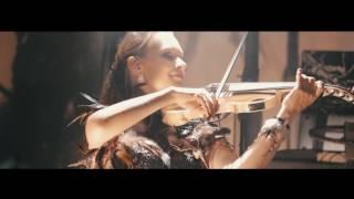 SUBWAY TO SALLY   Wenn Engel Hassen (Offizielles LIVE Video)