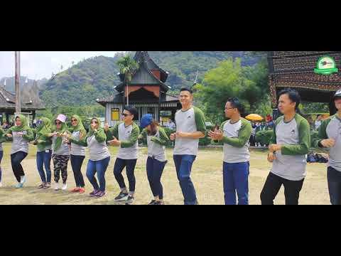 FPK BRI Kanwil Padang