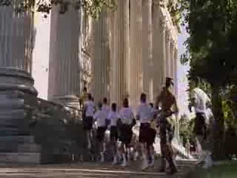 « 1080p Streaming Annapolis (2006)