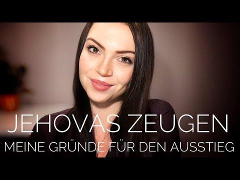 30 minuten deutschland flirten und feilschen unter hypnose