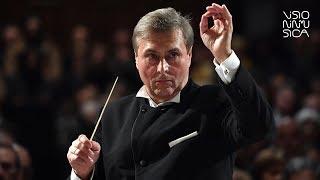Kiev Radio Symphony Orchestra - part2 @ Visioninmusica 2016