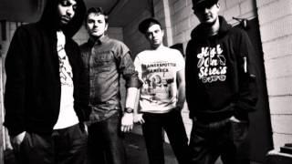 Ed Sheeran - You Need Me_ I Don't Need You (True Tiger Remix) (Feat. Scrufizzer & Dot Rotten)