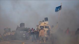 EXPLAINED: Dakota Access Pipeline IS ON Treaty Land
