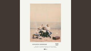 Tides (Acoustic)