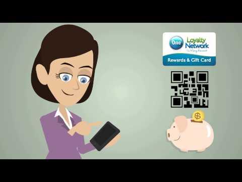 Video of OLN Consumer Rewards & Savings