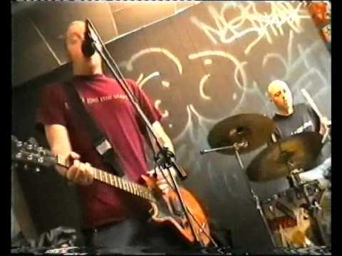 blocko playing points live in Shake Some Action