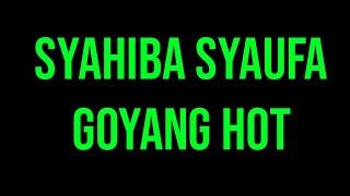 Syahiba Syaufa ( cover Dangdut koplo )