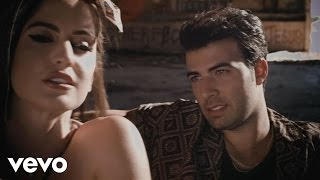 Baby (Remix) - Jencarlos Canela (Video)