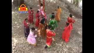 Jhula Jhule Ho Gajanan Jhulna   Hit Ganesh Bhajan 2014 By Ram Kishore Suryavanshi