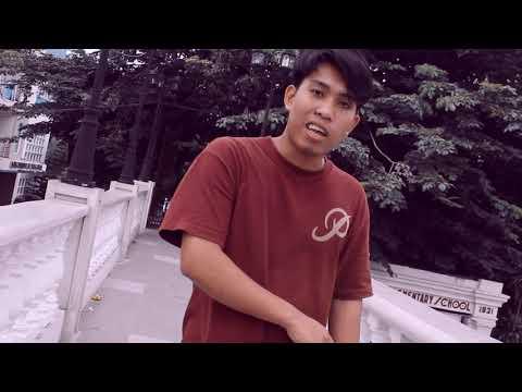 Zagg - San Pablo livin (official music video)