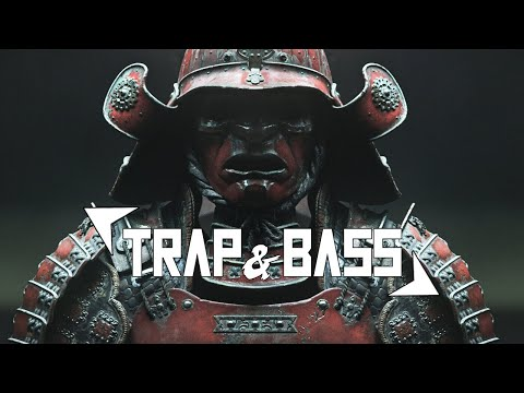 Trap Music 2019 ✖ Bass Boosted Best Trap Mix ✖ #26