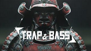 Download Trap Music 2019 ✖ Bass Boosted Best Trap Mix