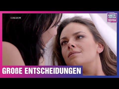 Porn sex videos junge Mädchen