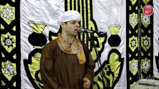 مازيكا الشيخ محمود ياسين التهامي - أفضي إليك بسري - السيد البدوي ٢٠١٩ تحميل MP3